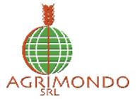 Agrimondo