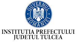 Prefectura Tulcea
