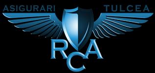 Asigurari RCA Tulcea