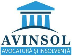 Avinsol