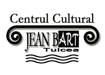 Centrul Cultural Jean Bart
